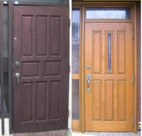 Door0