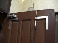 Door42