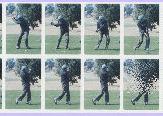 golf04152