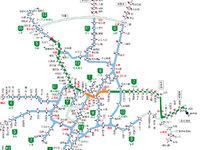 Naritamap